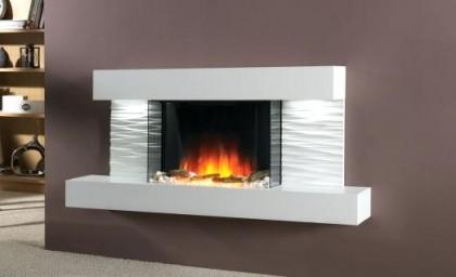 Tour d'horizon sur les différents modèles de cheminée