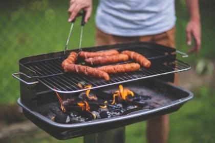 Cadeaux idéaux pour les messieurs férus de barbecue