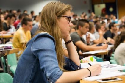 Combien coûte le frais d'un cours particulier ?