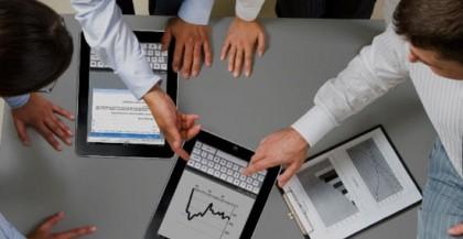 Le métier de directeur administratif et financier
