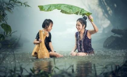 Passer un séjour apaisant en Thaïlande