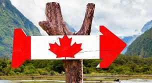 Autorisation de Voyage Electronique : AVE canada AVE Canada