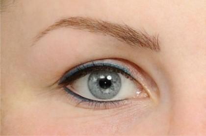 Les 4 meilleures raisons de choisir le maquillage permanent