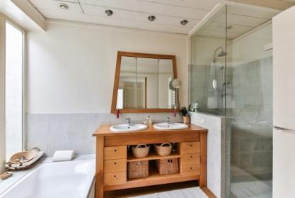 Comment changer sa baignoire en douche ?