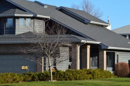 Obtenir le meilleur taux pour son crédit immobilier