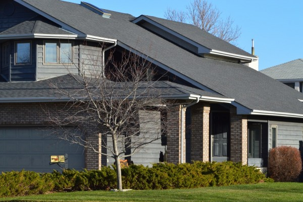 investissement immobilier le meilleur taux pour son cr dit. Black Bedroom Furniture Sets. Home Design Ideas