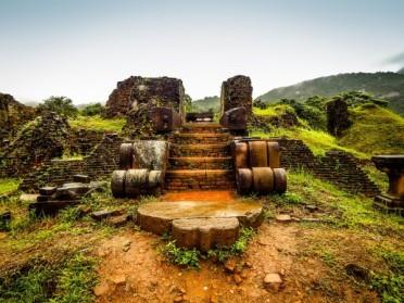 Circuit sur-mesure au Vietnam: comment l'organiser?