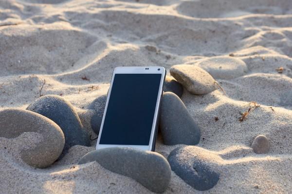 Ces objets high-tech pour vous rendre à la plage
