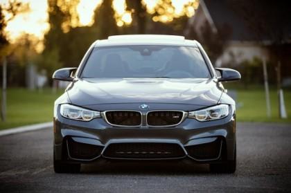 Comment acheter votre voiture neuve chez un concessionnaire?