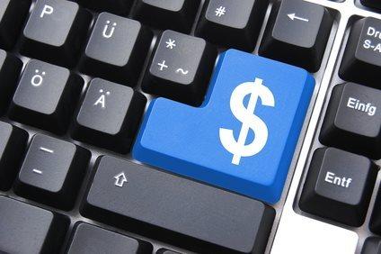 Les avantages des sondages rémunérés en ligne