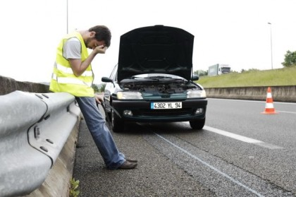 Les nouveautés pour le dépannage et remorquage auto