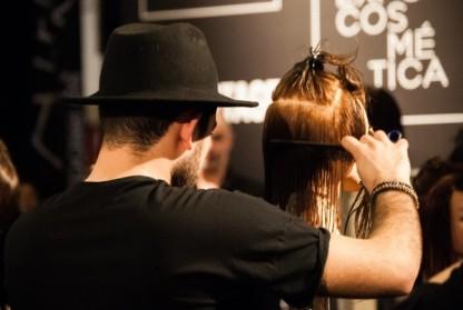 Reconversion professionnelle : Devenir coiffeur ?