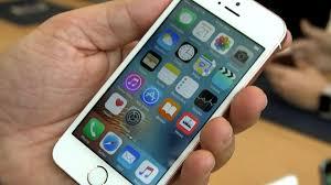 6 façons d'acheter un iPhone moins cher