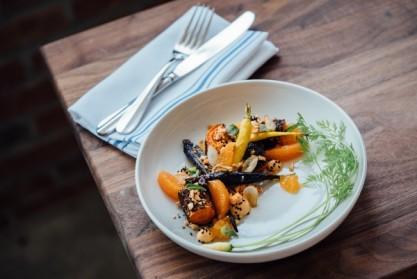 Manger équilibré grâce aux plateaux repas ?