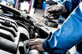Ce qu'il faut savoir pour l'entretien d'un véhicule