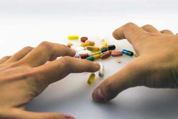 Recours à l'automédication : un danger pour la santé?