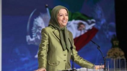 Le point sur la condition féminine en Iran