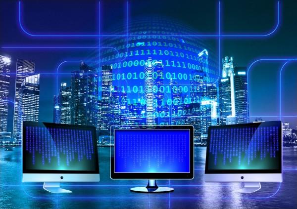 Transformation digitale, c'est quoi ?