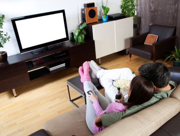 Des idées pour passer une soirée au calme chez soi