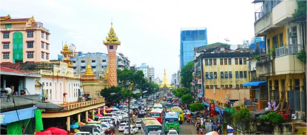 Séjour en Birmanie: Ses plus beaux sites touristiques