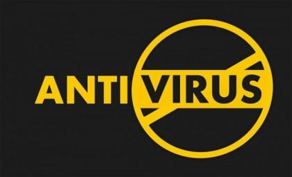 Quel est le meilleur antivirus pour Mac