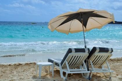 Comment choisir un parasol de qualité satisfaisante?