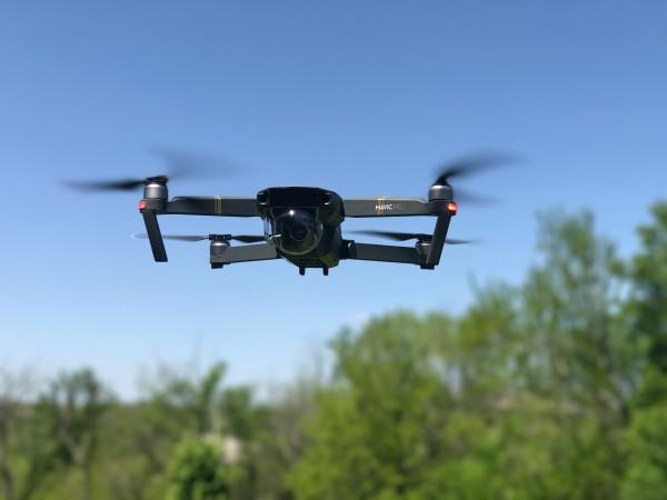 Drone X Pro : est-il réellement meilleur pour la photo?