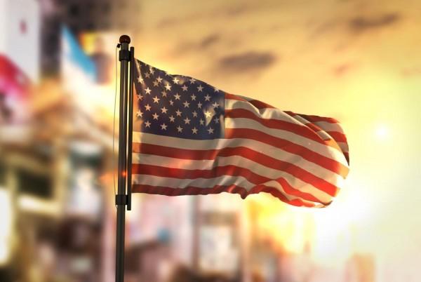 Investissement aux USA : les placements qui marchent