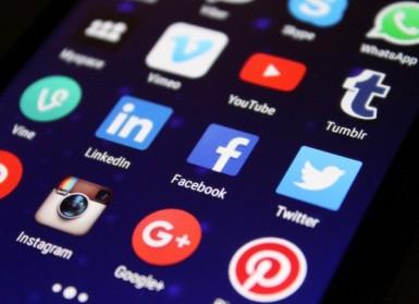 Solutions pour protéger ses enfants des réseaux sociaux