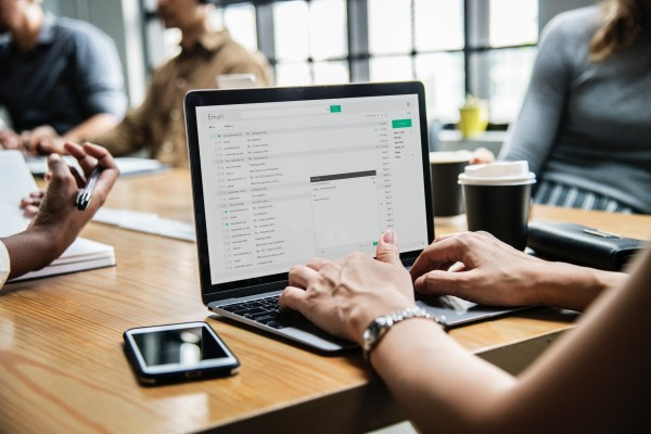 Transformer votre entreprise en une organisation apprenante