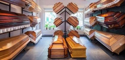 Les différents types de devis d'obsèques