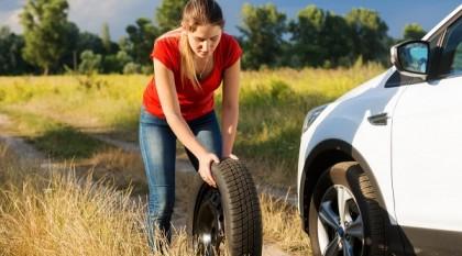 Nos conseils pour choisir des pneus de voiture durables