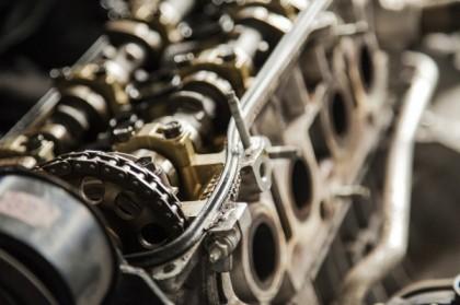 Optimiser chaîne de production: contrôle machines-outils
