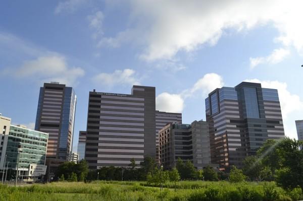 Formation Immobilière, les différents débouchés
