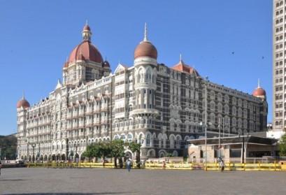 L'hébergement en Inde, un sujet primordial