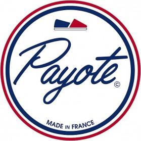 Le made in France plus que jamais tendance
