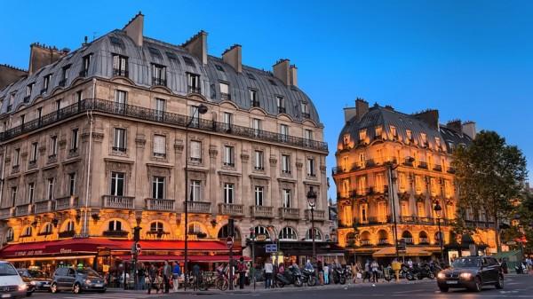 Comment se déplacer rapidement à Paris ?