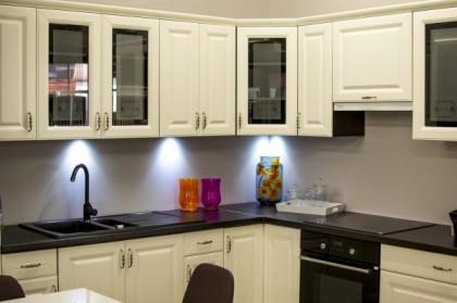comment optimiser le rangement dans la cuisine ?