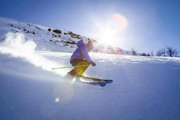 Conseils pour faire du sport en hiver