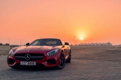 Quel pro pour acheter une voiture de luxe en Allemagne ?