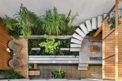 Comment aménager la terrasse de vos rêves ?