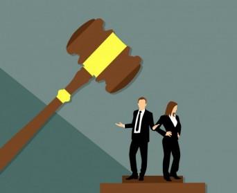 Le divorce une étape à franchir : l'essentiel à savoir