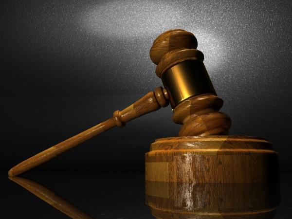 La loi et ses spécificités : comment bien les comprendre