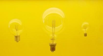 Pourquoi choisir une lampe Philips ?