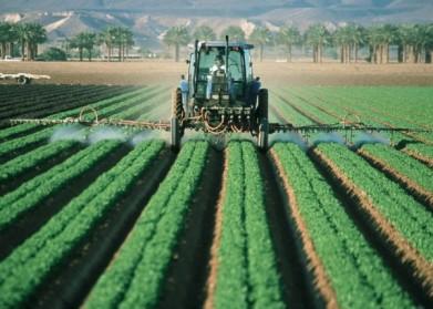 Eléments principaux pour le choix de son tracteur agricole
