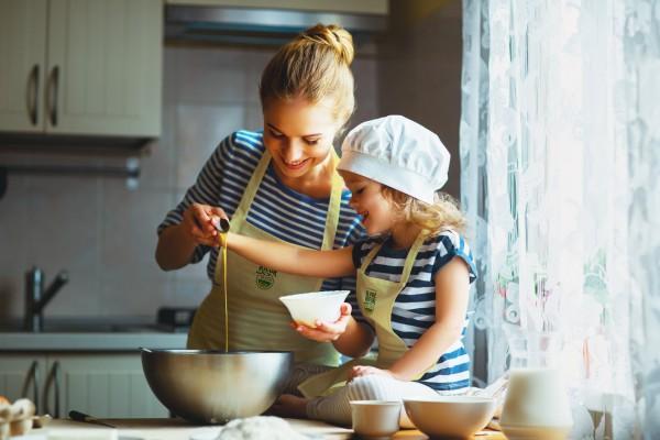 Nos meilleurs conseils sur comment utiliser une yaourtière