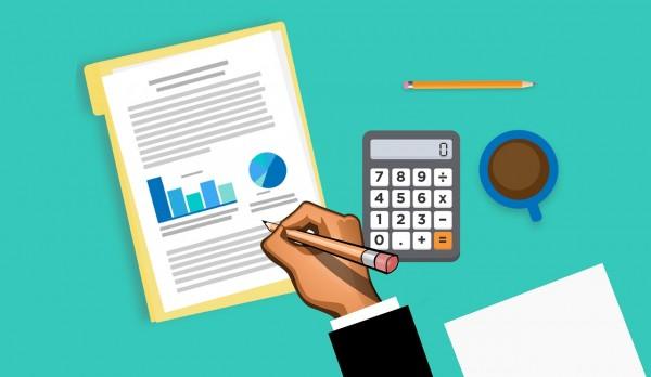 Quelles compétences pour être comptable public ?