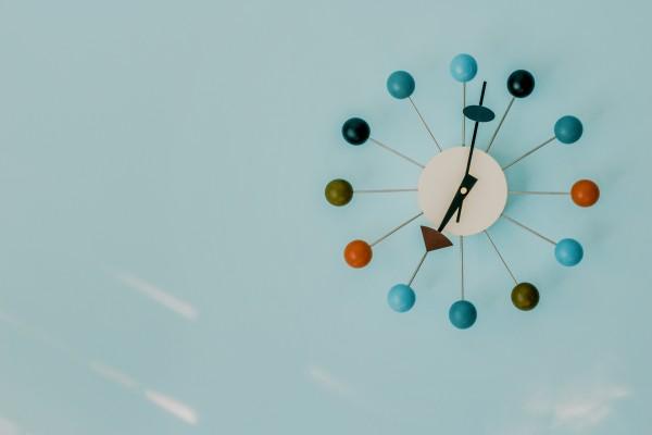 5 inspirations décoratives pour vos murs?