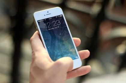 Est-ce qu'on peut réparer un iPhone?