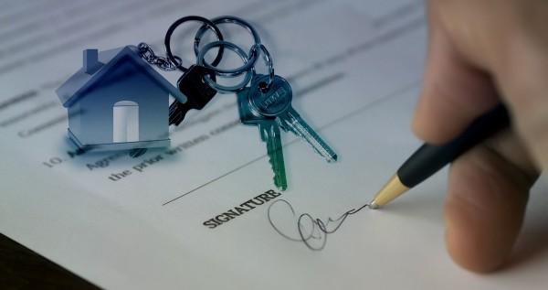 Solution d'investissement immobilier en Thaïlande ?